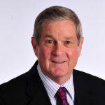 Stew Nelson Senior Risk Advisor