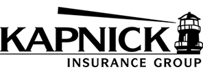 2014-kapnick-black-logo.png