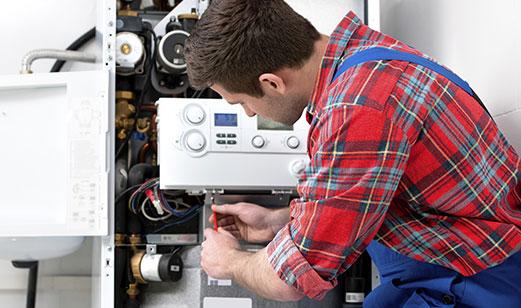technician-servicing-boiler.jpg