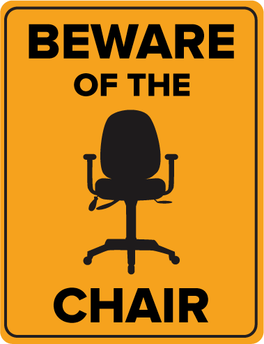 Beware_of_the_Chair